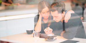 Como la impotencia puede fortalecer tu relacion de pareja