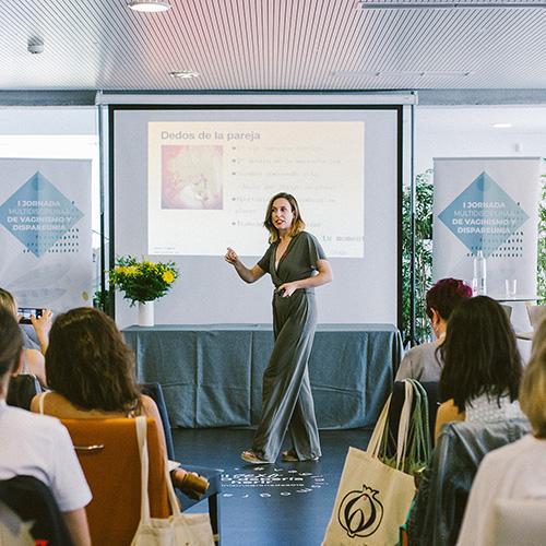 ginesex-laura-camara-talleres-eventos-conferencia-fempower-granada-galeria1