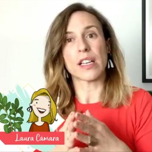 ginesex-laura-camara-talleres-eventos-conferencia-menstruita-online