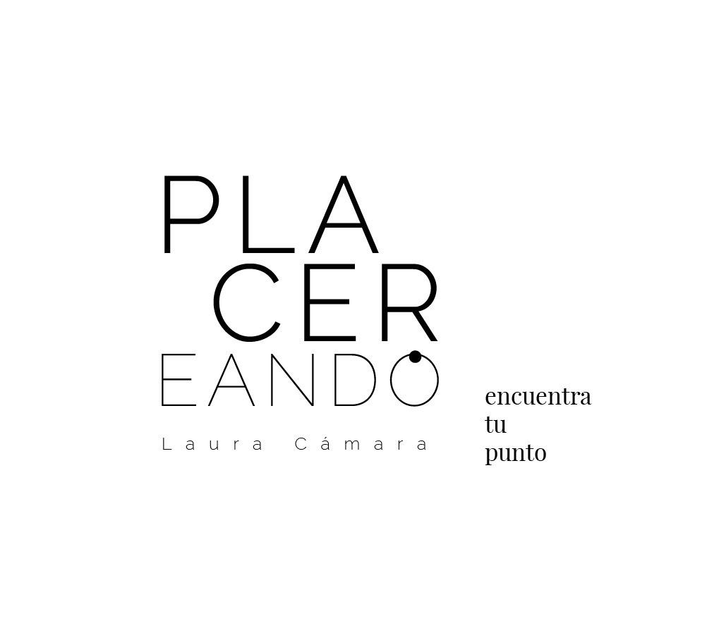 Placeando. Curso online
